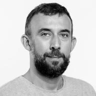 Rafał Krzewski