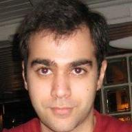 @yaseralhaidery