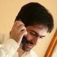 @abassouk