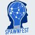 @spawnfest