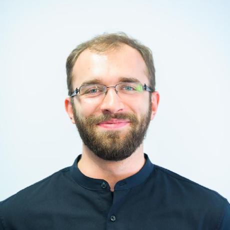 Paweł Rutkowski
