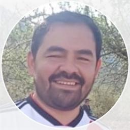 Claudio Fabian Gareca Ortega, senior Asp.net mvc 5 developer for hire