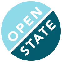 @openstate