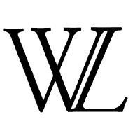 @WikiLogic