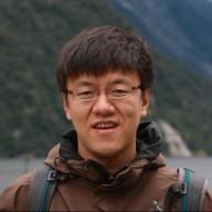 @henrywang