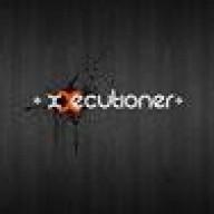 @xecutioner
