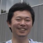 @shinji19