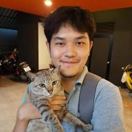 @KenjiroAI