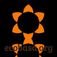 @ecobasa