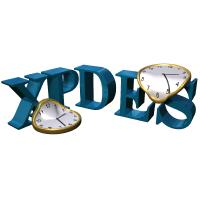 @XPDES