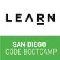 @learn-academy-2020-charlie
