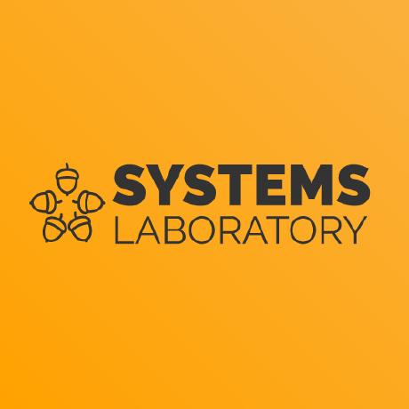 systems-cs-pub-ro