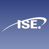 @Project-Interoperability