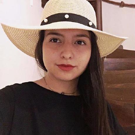 Ana Zermeño Torres