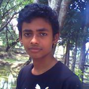 @alimuzzaman