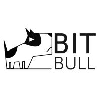 @bitbull-team