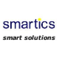 @smartics