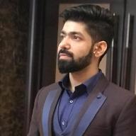 @sunil-jhamnani