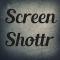 @ScreenShottr