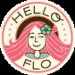 @helloflo