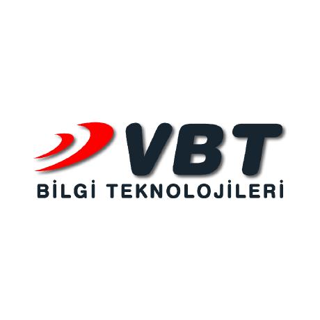 VBT-Internship