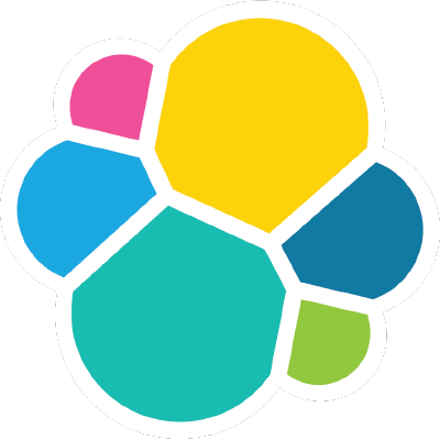 GitHub - elastic/elasticsearch: Open Source, Distributed ...