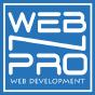 @webNpro