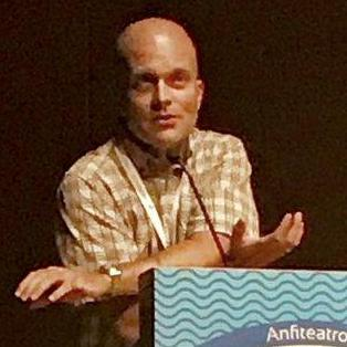 Miroslav Šedivý's avatar