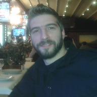 @SaroTasciyan
