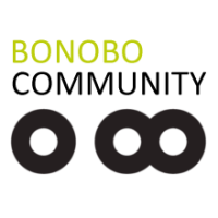@bonobo-coop