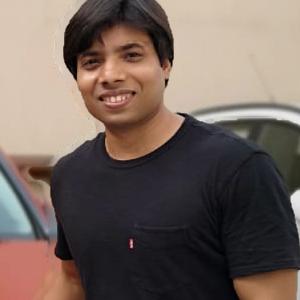 ravianand1988's avatar
