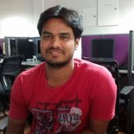 @ssankarsiva