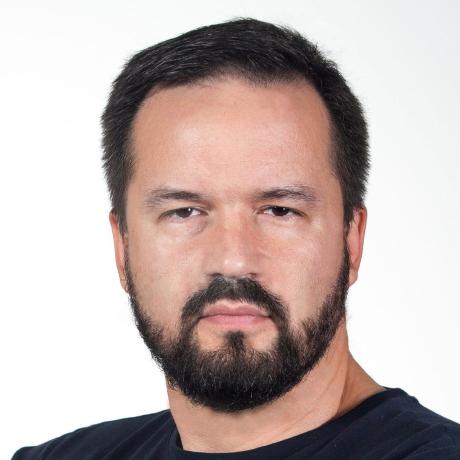 @SergeyLukashevich