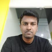 @AnanthaRajuC