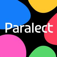 @paralect