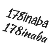 @178inaba-studio