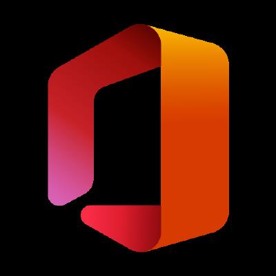 OfficeDev/microsoft-teams-apps-newemployeeonboarding