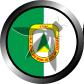 @OWASP-Cuiaba