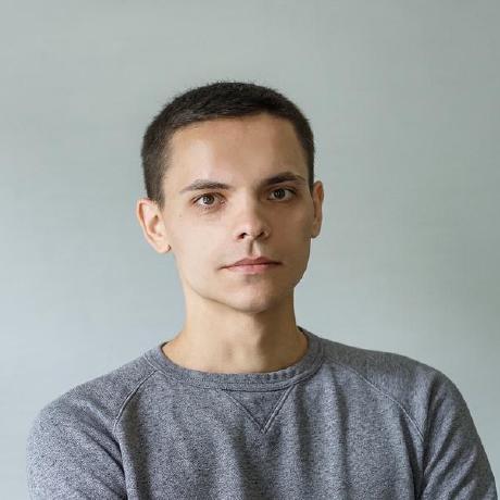Dmitry Ivanenko