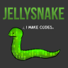 @jellysnake