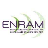 @enram