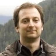 @KirillOsenkov