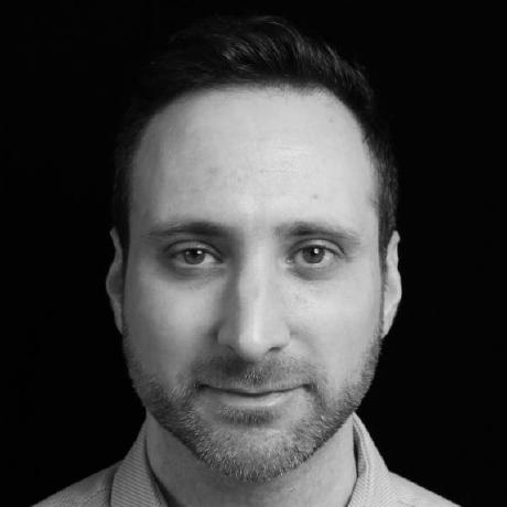 Nicola Pietroluongo's avatar