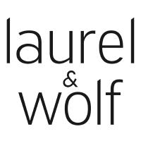 @laurelandwolf