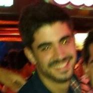 @joaosamouco