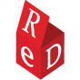 @redbox-harvester