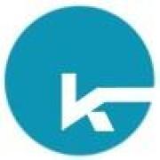 @klamp