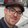 bootstrap-block-grid