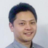 Yamazaki Yasuhiro