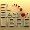 @elelectronlibre